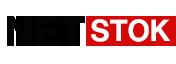 Net Stok Dijital Pazarlama Ve Tic. Ltd. Şti.